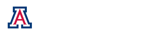 Fraternity & Sorority Programs