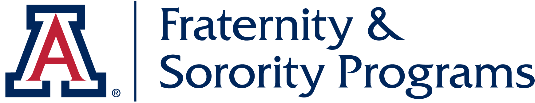 Fraternity Fraternity Sorority Programs